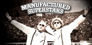 Manufactured-Superstars-VMM-Audio-Visual-Interview-ad-copy